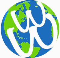 Wastewatch.com